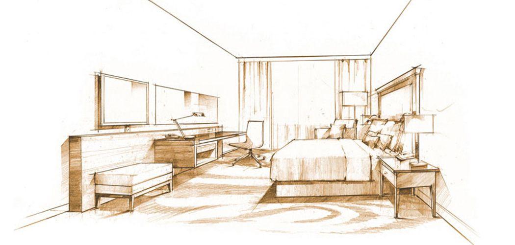 Hiermit Nun Der Zweite Teil Der Geschichte Rund Um Die Renovierung Des  Marriott Hotel Frankfurt Und Damit Zum Luxuszimmer.