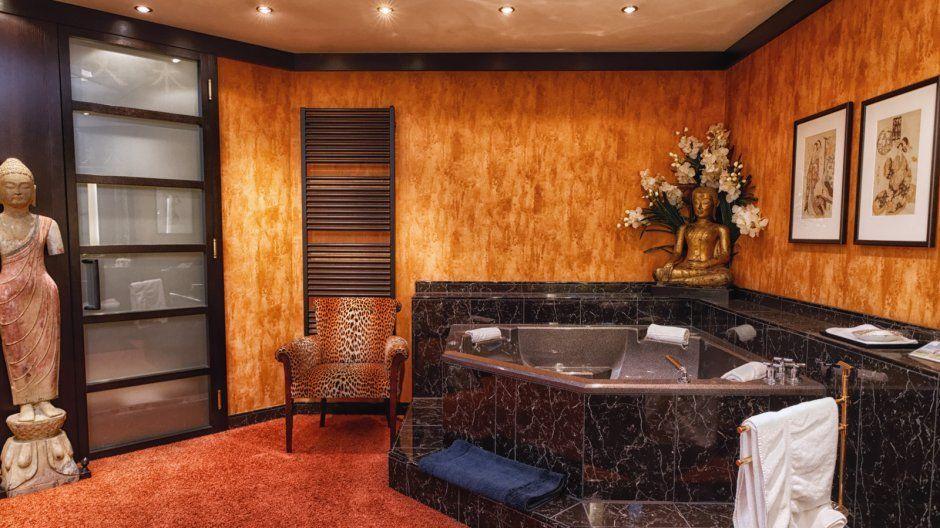 savoy hotel koeln erfahrungsbericht worldtravlr net 13. Black Bedroom Furniture Sets. Home Design Ideas