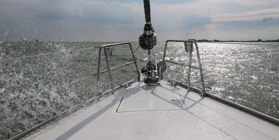 thinius_yachtcharter_ijsselmeer_lemer_ausflug_worldtravlr_net-18