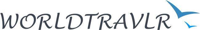 WORLDTRAVLR® – Avantgarde Blog für Luxus – und Lifestylereisen -