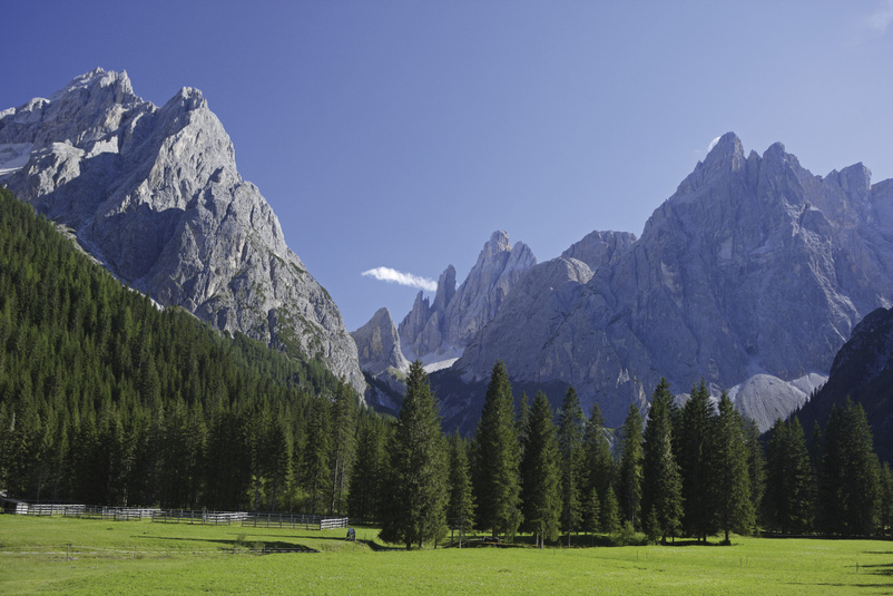 (c) Südtirol Marketing/Frieder Blickle