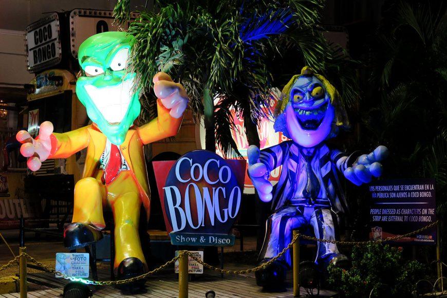 coco_bongo_cancun_mexico_worldtravlr_net_19