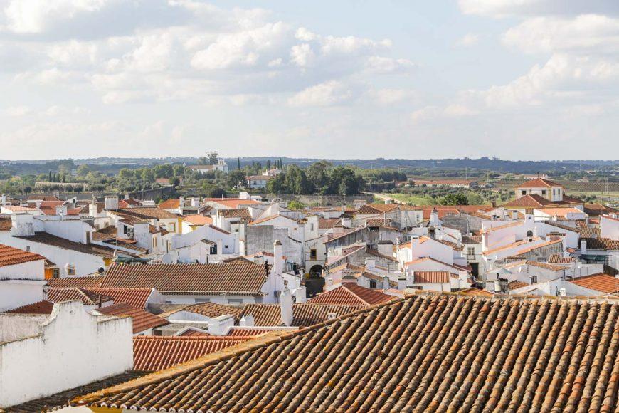 weinroute-alentejo-portugal-worldtravlr-net-36