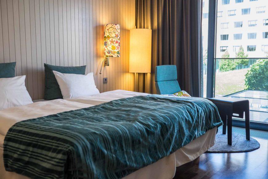 scandic-hotel-potsdamer-platz-berlin-test-erfahrungsbericht-worldtravlr-net-2