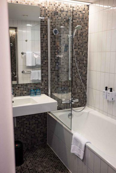 scandic-hotel-potsdamer-platz-berlin-test-erfahrungsbericht-worldtravlr-net-8
