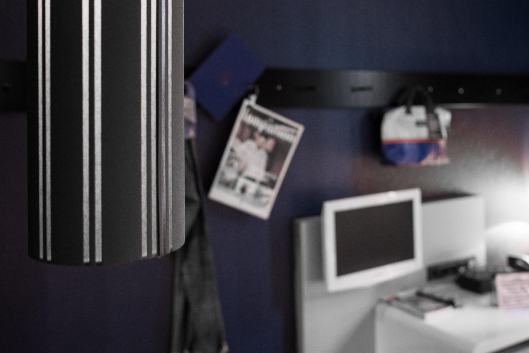 25 hours hotel frankfurt levis erfahrungsbericht worldtravlr net 3 worldtravlr avantgarde. Black Bedroom Furniture Sets. Home Design Ideas