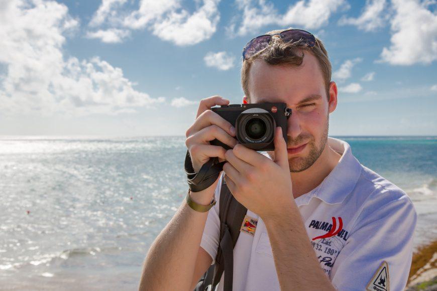 Leica_Q_Test_WORLDTRAVLR_NET_IMAEDIA_DE-7681