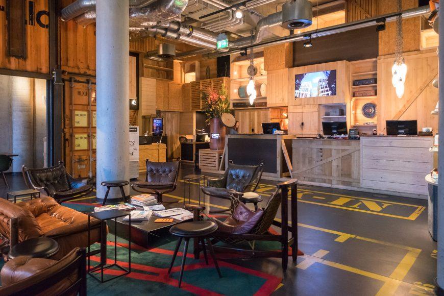 25hours hotel hafencity erfahrungsbericht. Black Bedroom Furniture Sets. Home Design Ideas