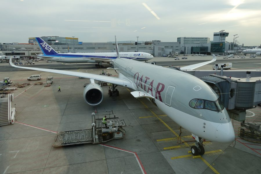 qatar_airways_a350_business_class_test_worldtravlr_net-30