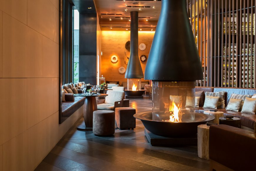 the_chedi_andermatt_test_worldtravlr_net-7