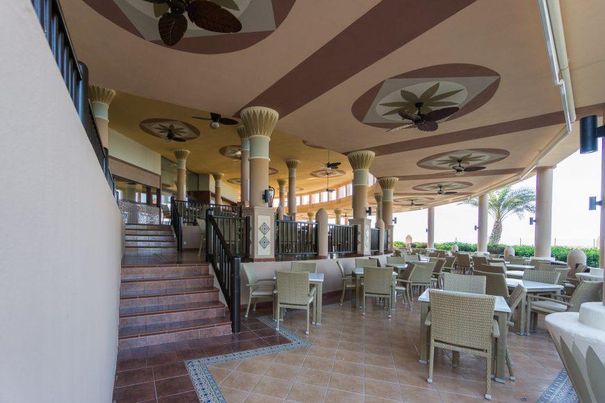 riu-clubhotel-funana-test-bericht-sal-worldtravlr-net-2719