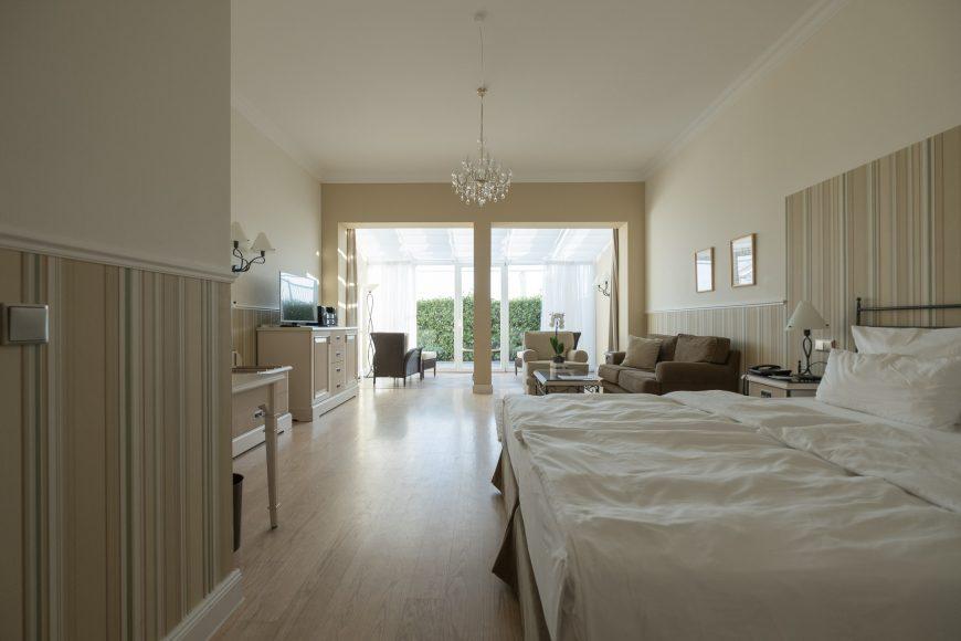 unser aufenthalt im atlantic grand hotel travem nde an der ostsee erfahrungsbericht. Black Bedroom Furniture Sets. Home Design Ideas