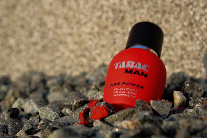 TABAC_MAN_FIRE_POWER_DUFT_GEWINNSPIEL_WORLDTRAVLR_NET-2