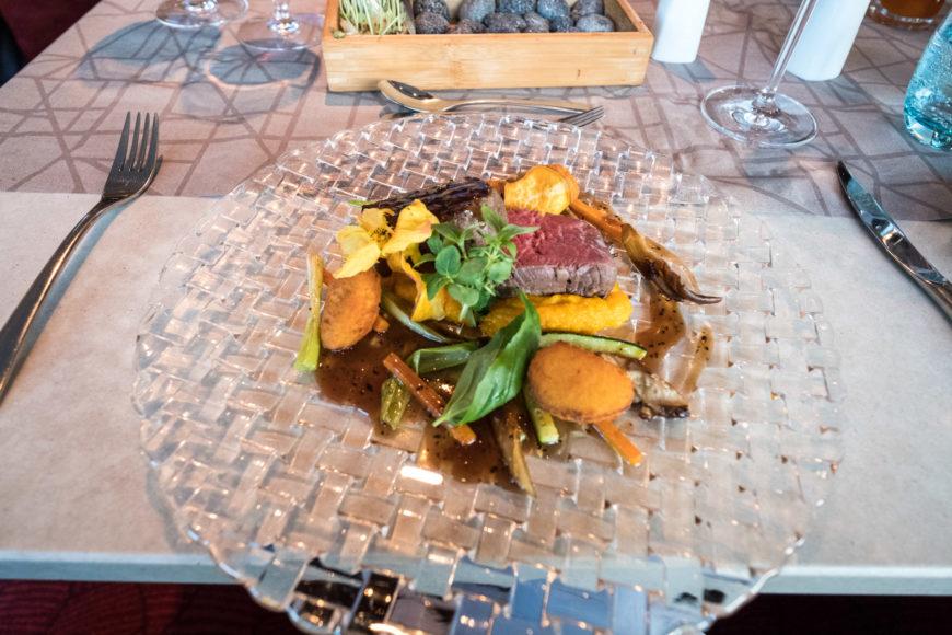 sheraton_frankfurt_airport_hotel-flavours_restaurant_worldtravlr_net-12