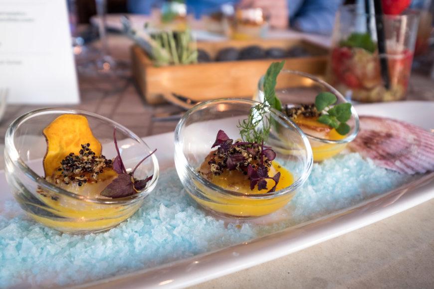 sheraton_frankfurt_airport_hotel-flavours_restaurant_worldtravlr_net-8
