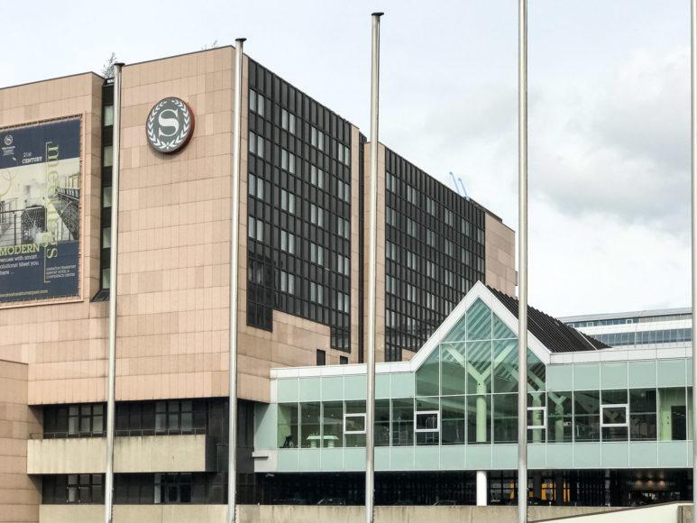 sheraton_frankfurt_airport_hotel-worldtravlr_net-100