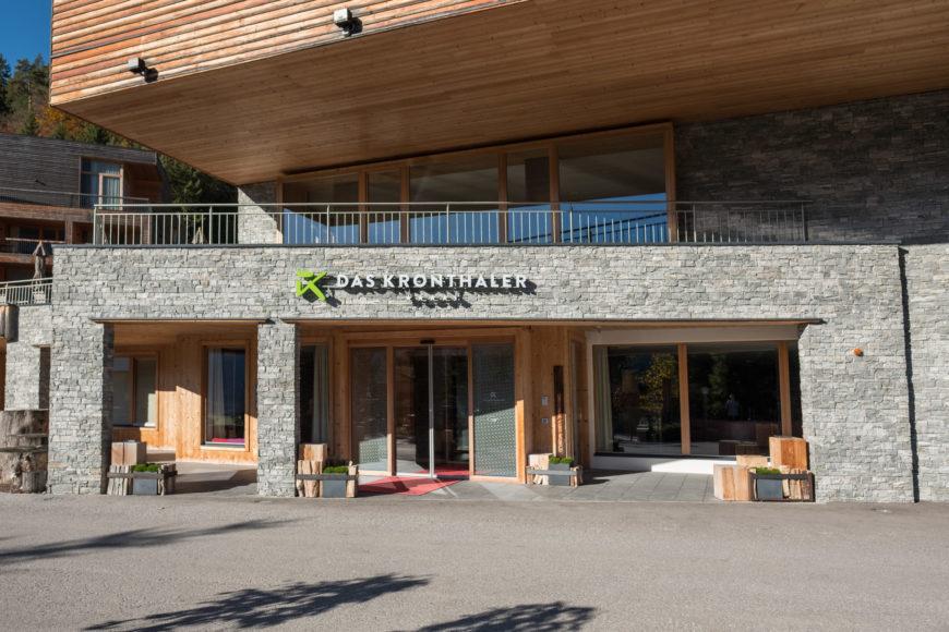 kronthaler_hotel-achenkirch-worldtravlr_net-3