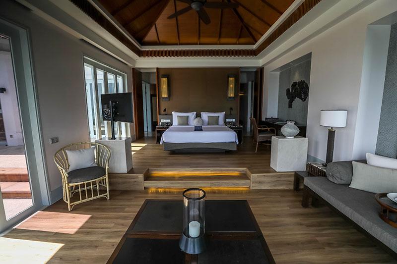 amatara-wellness-resort-phuket8