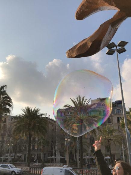 nd_hotels-barcelona-ibiza-mallorca-22