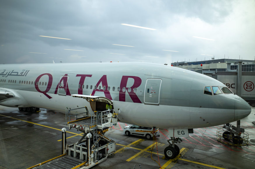 qatar_hinflug-75