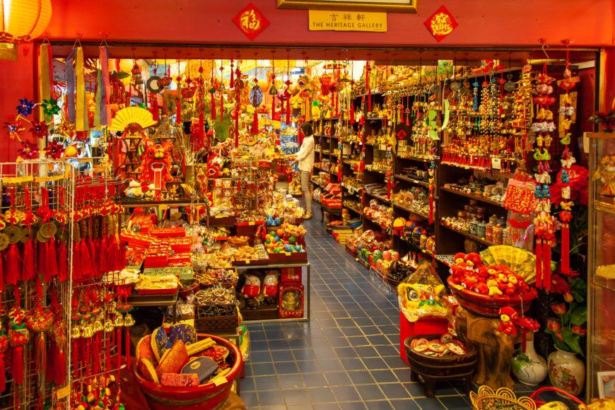 kl-central-market-7